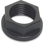 Pond PVC-U BSP Fixing Nuts